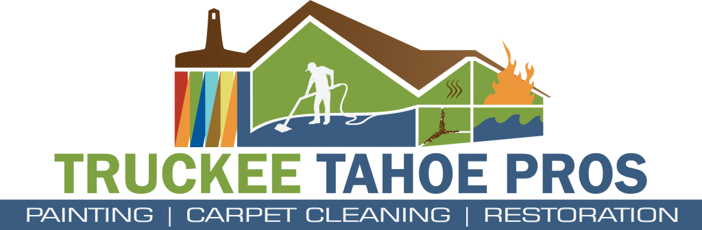 Truckee Tahoe Pros