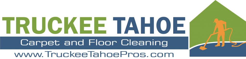 Truckee Tahoe Carpet Cleaners