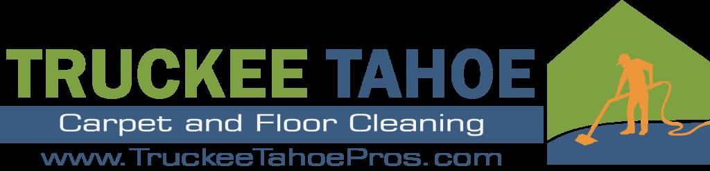 Truckee Tahoe Carpet Cleaners
