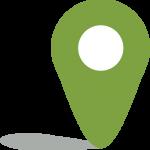 Truckee Tahoe Pros Locations