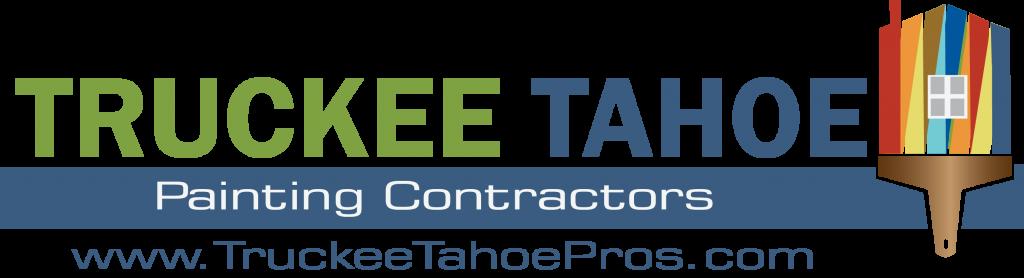 Truckee Tahoe Painting Pros